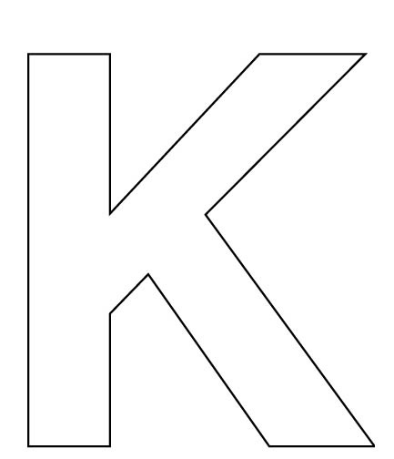 1000+ images about Preschool Letter K on Pinterest | Kites ...