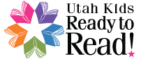 Utah Kids Ready to Read