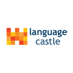 Language Castle