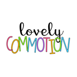 Lovely Commotion