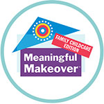 Meaningful Makeover