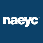 NAEYC Online Professional Development