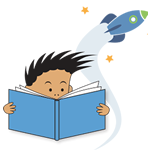 Reading Rockets: Research