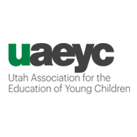 Utah Association for the Education of Young Children