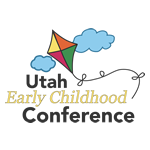 Utah Early Childhood Conference